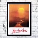 Movie Poster Apocalypse Now - 70x100 CM