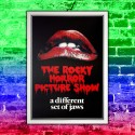 Movie Posters The Rocky Horror Picture Show - 70x100 CM