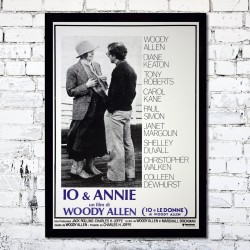 Movie Posters 35x50 Scarfece